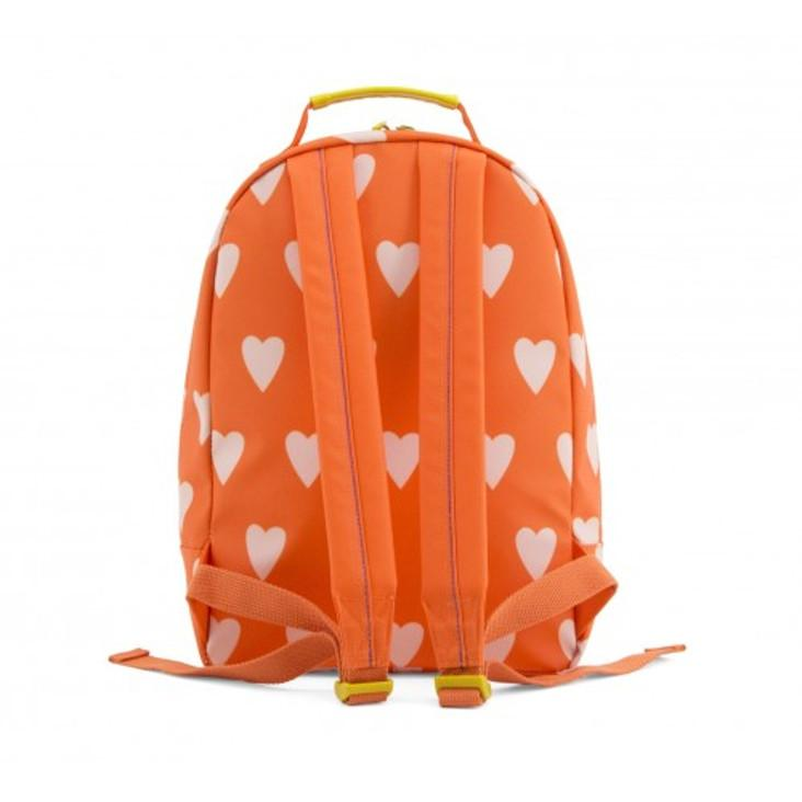 Kinderrucksack Hearts - 0
