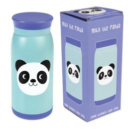 Thermosflasche Panda