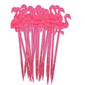 Flamingo Sticks