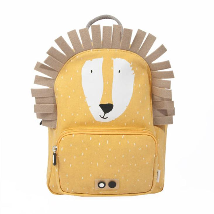 Kinderrucksack Mr. Lion