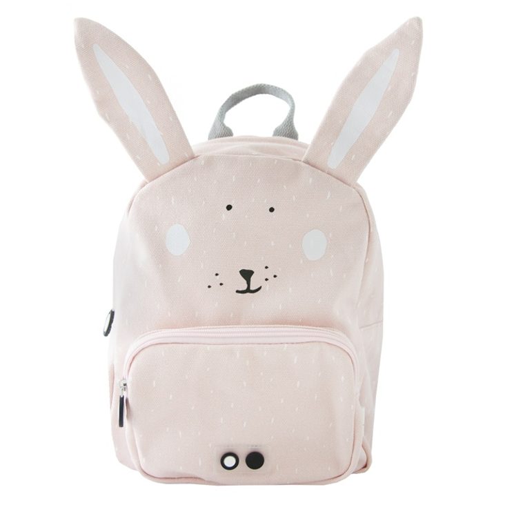 Kinderrucksack Mrs. Rabbit