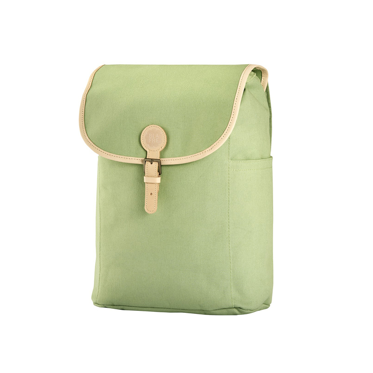 Rucksack 20L Light Green