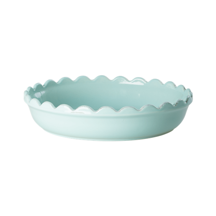 Kuchenform Mint Small
