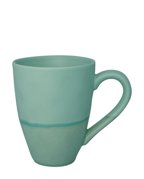 Green Gate Mug Esther mint
