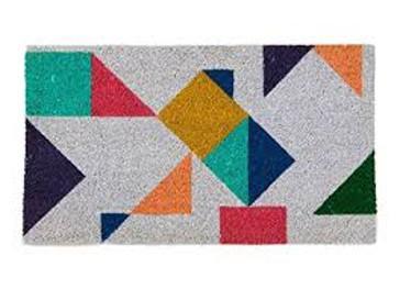 trvorleger teppich grafische muster - Grafische Muster