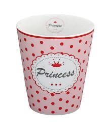 Tasse Happy Mug Princess