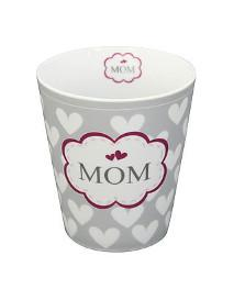 Tasse Happy Mug Mom